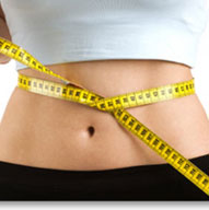 Weight Loss Surgery Group